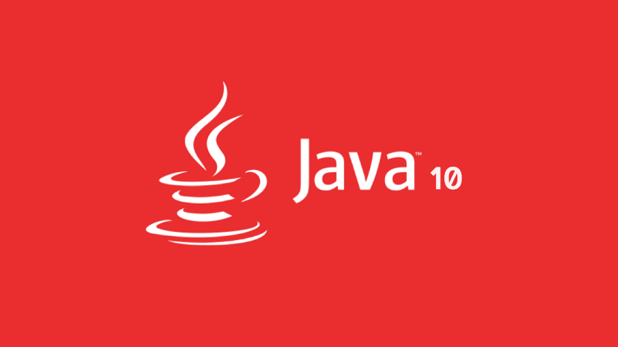 http://a.icharm.me/wp-content/uploads/2018/07/java-10-jdk.png